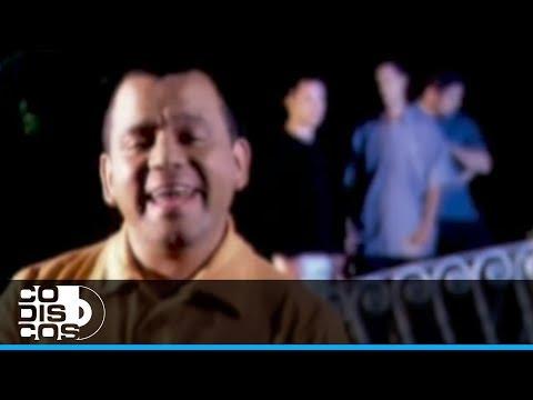 Sólo Tú Me Haces Feliz, El Combo De Las Estrellas - Video Oficial