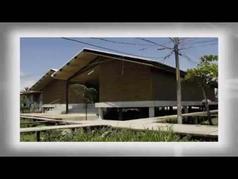 Apertura del Parque Educativo de Vigía del Fuerte, el primero de 80 que tendremos en Antioquia