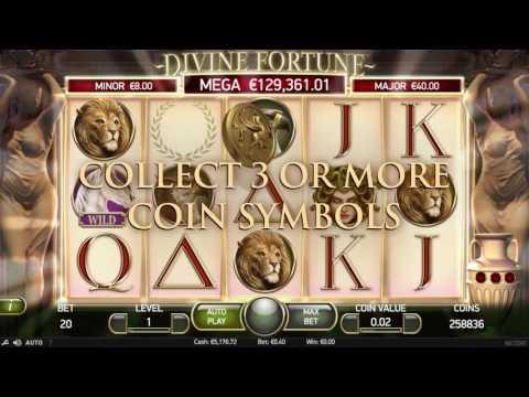 Jouer Casino Moons