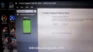 [ Tips ] Flashing Firmware Nokia XL Dead Mode(This tutorial is for reflashing and firmware Update of Nokia XL. this Tutorial also have function to delete Google apps service. likes playstore etc. Make sure your ..., 2014-07-30T18:30:14.000Z)