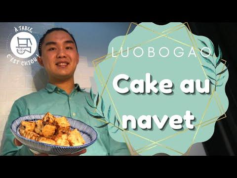 gâteau-de-navet---luobogao---cake-taiwanais-!