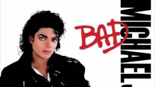 Bad - Michael Jackson (FREE MP3 DOWNLOAD)