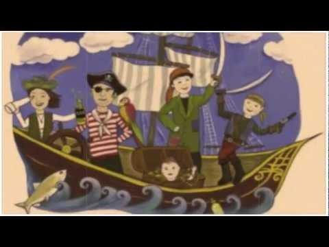 Somos Piratas