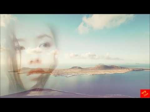 국내가요 발라드 모음 100 (3) (K-Pop) Korea Ballad Song Collection 100 (3)
