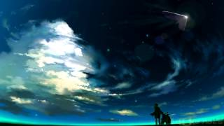 Felix Cartal - New Scene (feat. Ofelia) (CRNKN Remix) [HD+]
