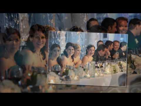 Real Cayman Weddings - Celebrations