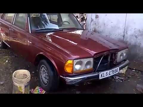 sale r artcurial lot for no classic top en benz n mercedes avec motorcars reserve sl by tromobile hard