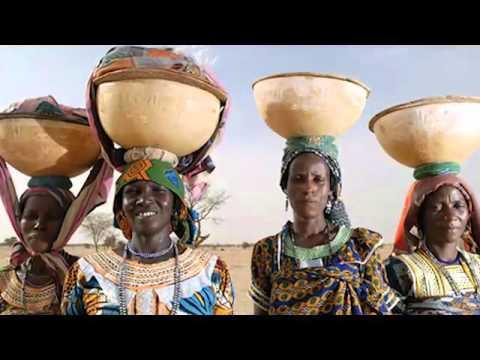 EOA UGANDA ORGANIC AGRICULTURE BEST PRACTICES