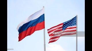 Кто лучше - Американский муж или Русский? 🔴