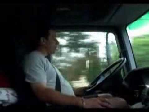 Lettre De Motivation Chauffeur Poids Lourds Routier L