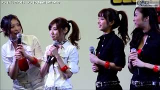 QBC九州ビジネスチャンネル http://qb-ch.com/news/20141229f1.html 年...