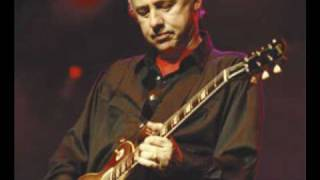 dire straits brothers in arms amazing live version