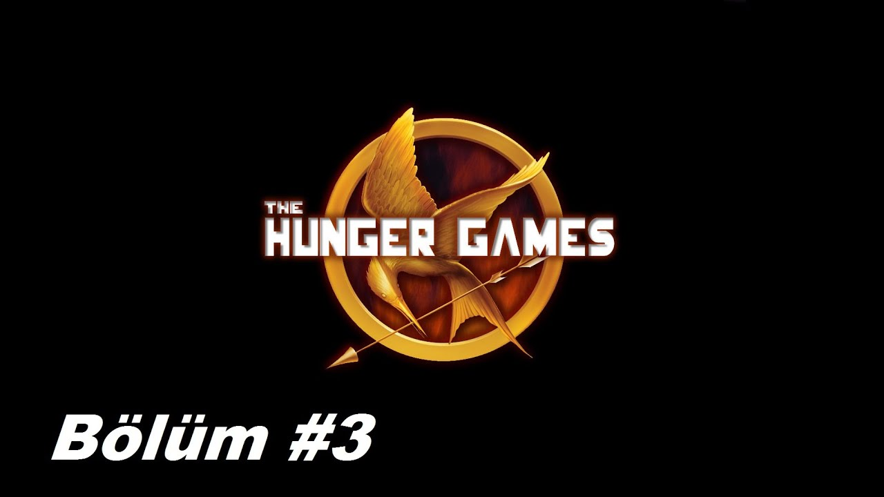 anthem vs hunger games essay The music of the hunger games essay writing service, custom the music of the hunger games papers, term papers, free the music of the hunger games samples, research papers, help.