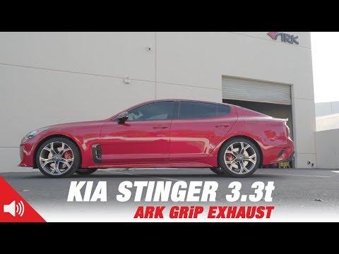 kia-stinger-3.3t-grip-exhaust-system