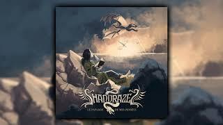 Shandrazel - Le Paysage De Mes PensĂŠes (Full Album)