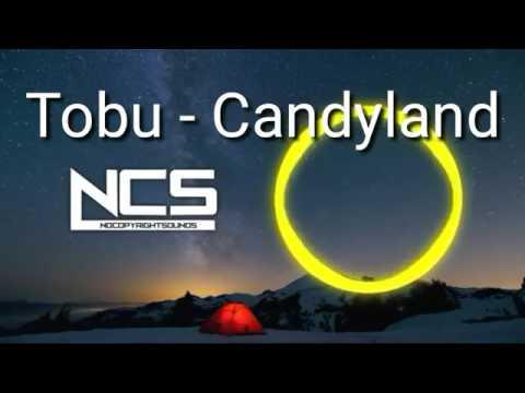 Top 10 Musicas Da NCS Para Intro E Fundo De Video.