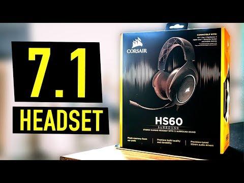 best-7.1-gaming-headset?-corsair-hs60-unboxing!