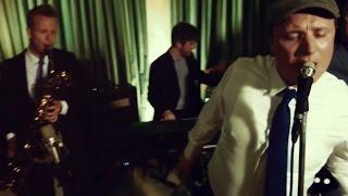 D/troit - The 45 (Official Music Video)