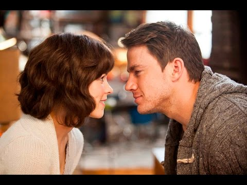En Çok İzlenen 5 Aşk Filmi
