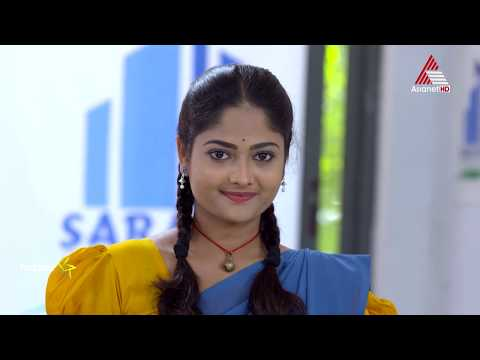 Mounaragam Episode 45 13-02-20 (Download & Watch Full Episode on Hotstar)