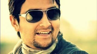 Alex Campos - Este Amor ★alabanza Y Adoracion★  Musica Cristiana 2012