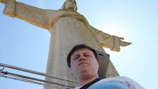 видео достопримечательности Португалии