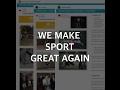 AthletBook Die Neue Suchmaschine Für Sportdienstleistungen