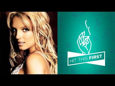 HIT THIS FIRST! Celebrating 20 yrs of Britney Spears as a Trashy, Trainwreck Icon Mp3