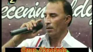 grup akcakale arapca 2011 atebe duzzo ahmet dat