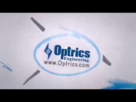 Optrics Engineering Your Edmonton IT Consulting Specialist