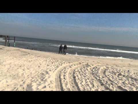 2 25 13 Seaside Park Beaches Near Funtown Pier