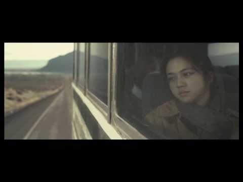 '만추(Late Autumn)'OST - Alex '되돌릴 수 있다면(If I could turn it back)' full ver.