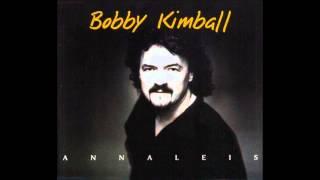 Bobby Kimball - Annalies