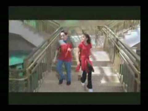 Selena Gomez - Brain Zapped