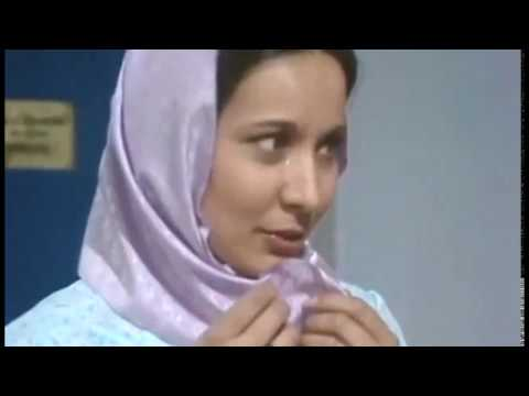 Mind Your Language Season 3 Episode 8 What a Tangled Web
