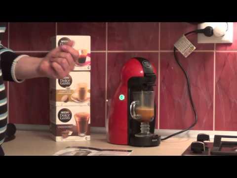 Хорошая кофемашина для дома: обзор лучших моделей и отзывы