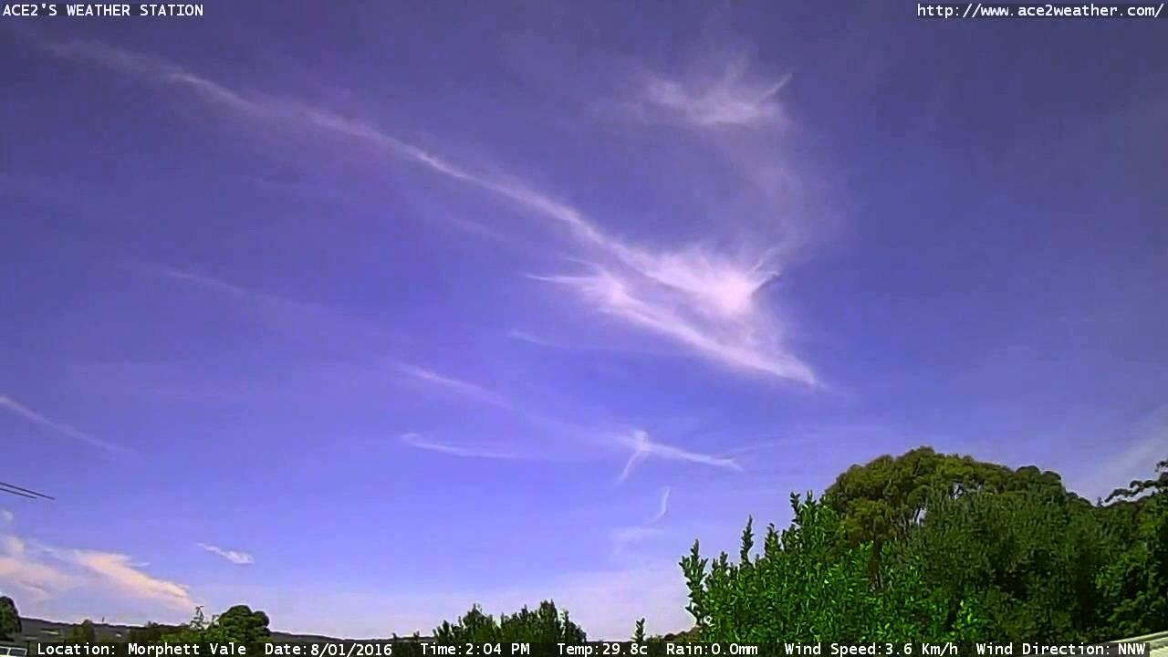 adelaide weather - photo #32