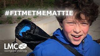 #fitmetmemattie
