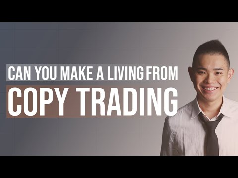 can-you-make-a-living-from-copy-trading?