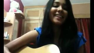 Shraddha Sharma   Just Trust Me Beautiful Song