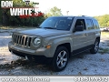2017 JEEP PATRIOT Cockeysville, MD 724020