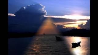 Thuyền viễn xứ - Ca sĩ: LỆ THU