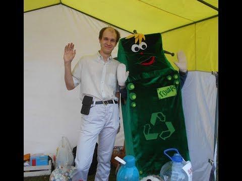Добрые_Крышечки / помощь детям / добрые дела