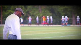 Citadel Football   2015 Hype Video