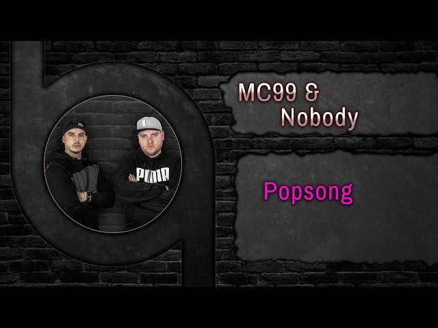 90Beats - Popsong [HQ - Song] www.90beats.de