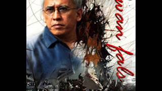 [5.81 MB] Iwan Fals - Diujung Abad