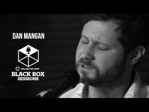 """Dan Mangan - """"Whistleblower"""""""