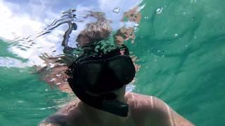 Travel Video | Fort Lauderdale & Miami Florida | 4K GoPro