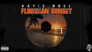 ❗❗KATIE NOEL DROPS A DISS TRACK FIRST❗❗ABOUT SAVANNAH DEXTER & BRABO GATOR