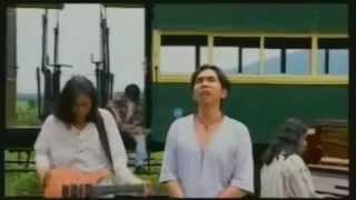 Bayou  -  Kali Ini (Original Music Video 1997) in HD